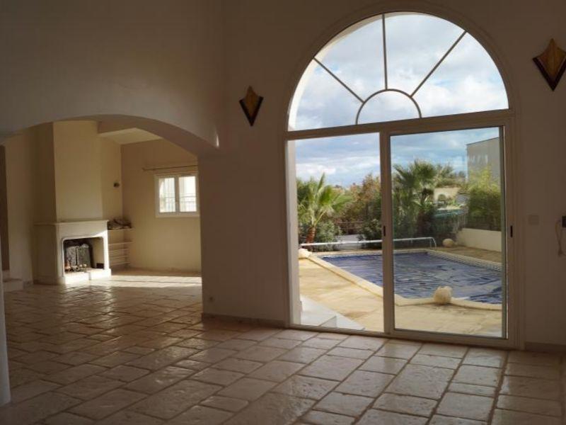 Sale house / villa Beziers 556500€ - Picture 4