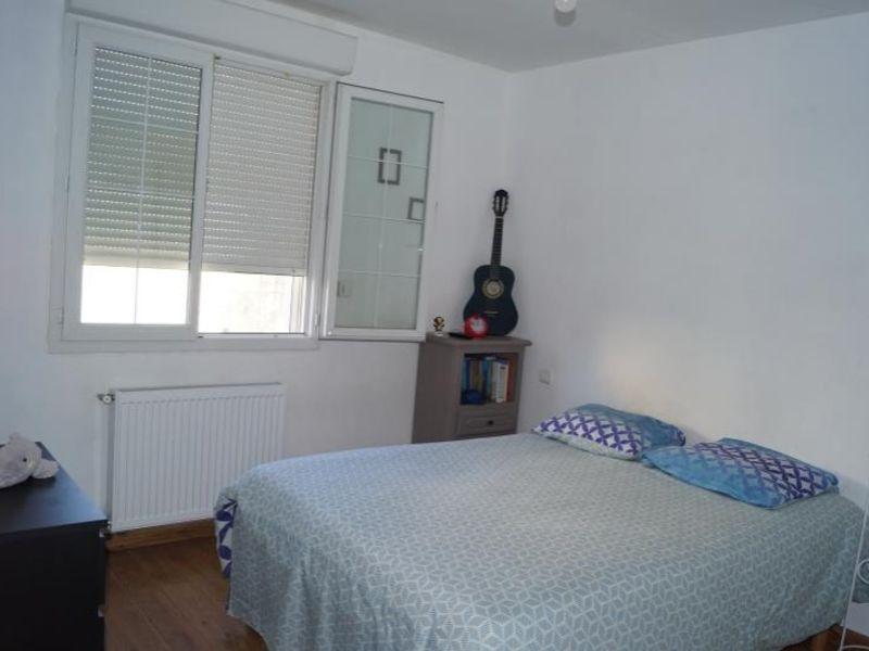 Sale house / villa Thezan les beziers 325500€ - Picture 8