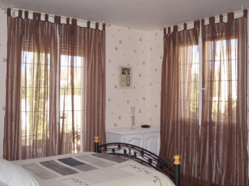 Sale house / villa Thezan les beziers 325500€ - Picture 9
