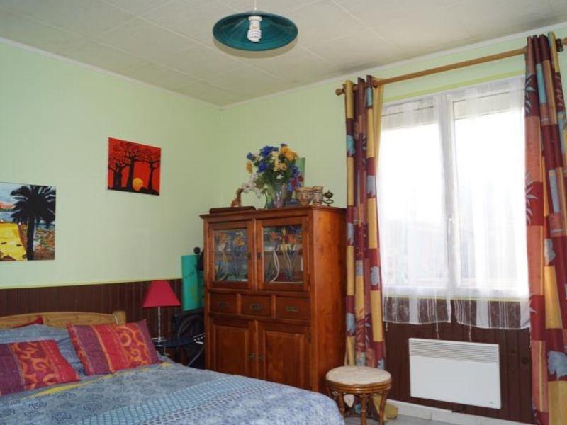 Sale house / villa Thezan les beziers 239000€ - Picture 5