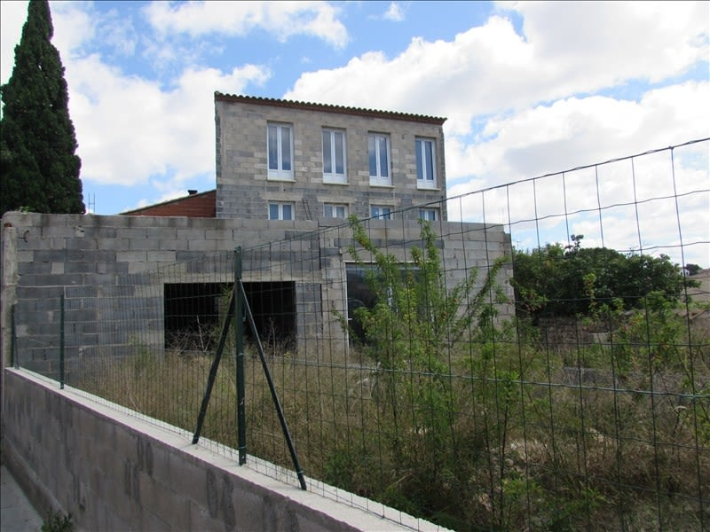 Sale house / villa Nissan lez enserune 159 000€ - Picture 2