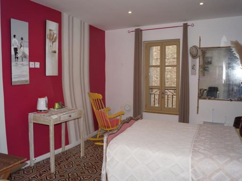 Vente maison / villa Beziers 170 000€ - Photo 3