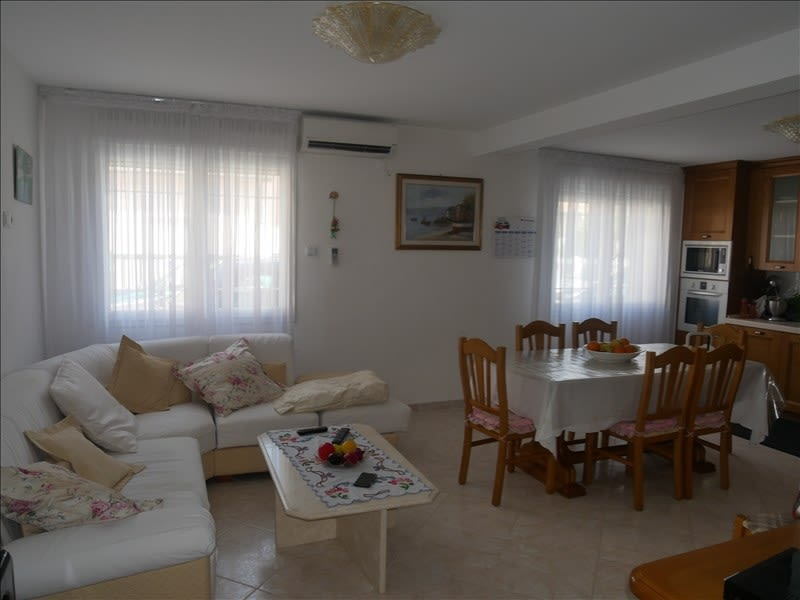 Sale house / villa Valras plage 332 000€ - Picture 2