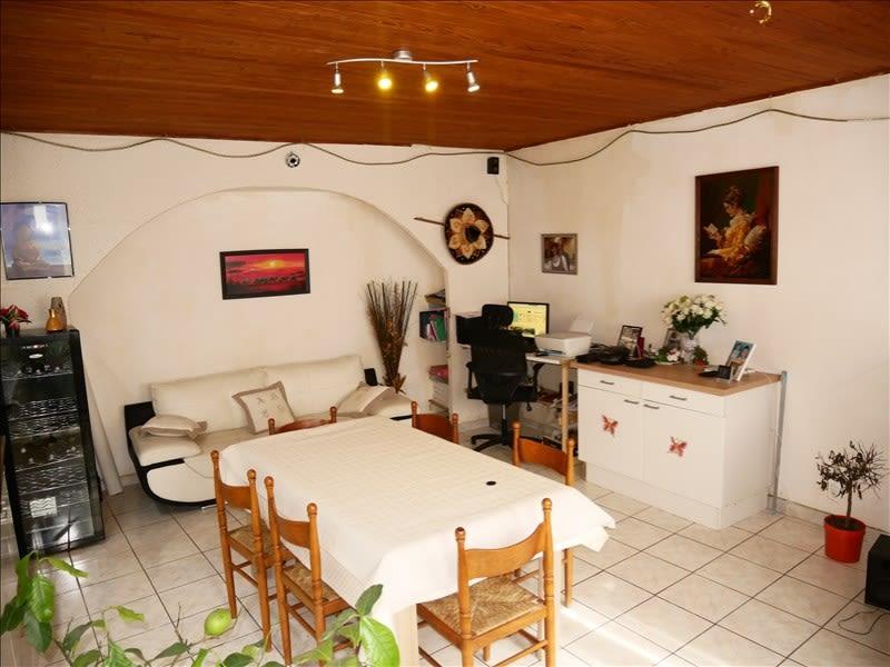 Venta  casa Vendres 99000€ - Fotografía 2