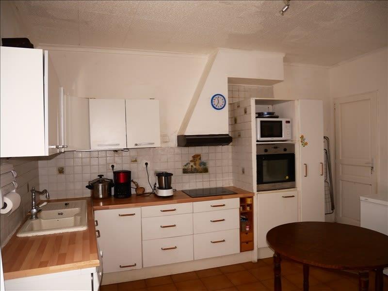 Venta  casa Vendres 99000€ - Fotografía 3