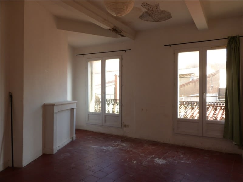 Sale building Beziers 494 000€ - Picture 2