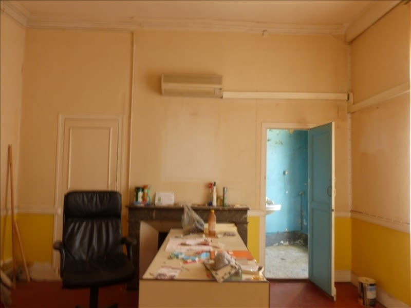 Sale building Beziers 494 000€ - Picture 4