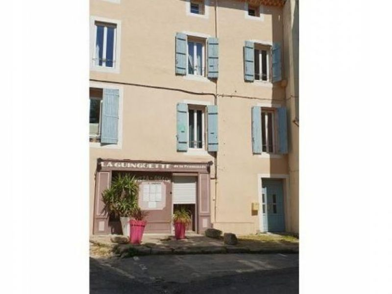 Sale building Vendres 149 000€ - Picture 1