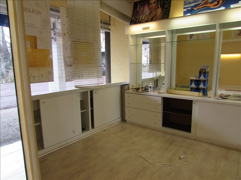 Vente local commercial Beziers 40000€ - Photo 2