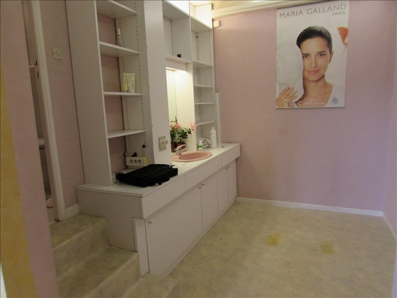Vente local commercial Beziers 40000€ - Photo 3