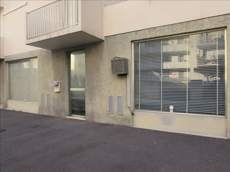 Sale office Beziers 65 000€ - Picture 1
