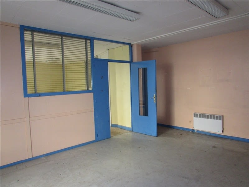 Sale office Beziers 65 000€ - Picture 2