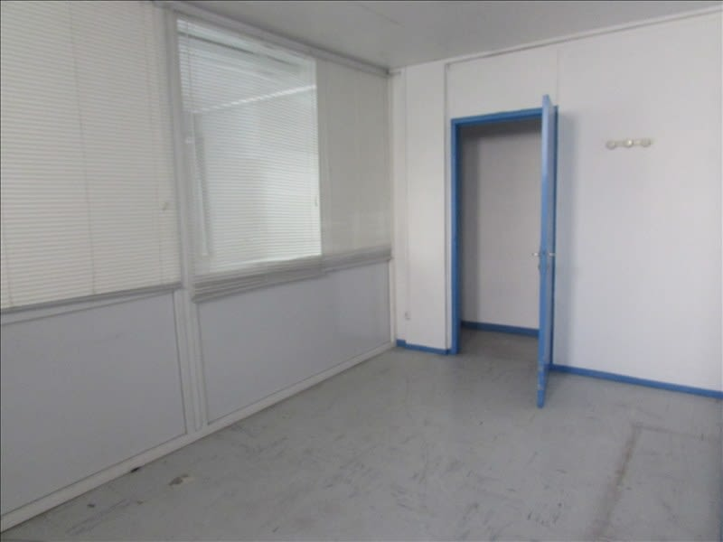 Sale office Beziers 65 000€ - Picture 4