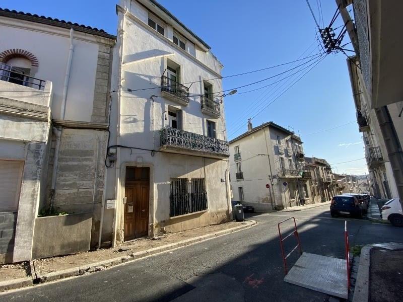 Sale building Beziers 315000€ - Picture 2