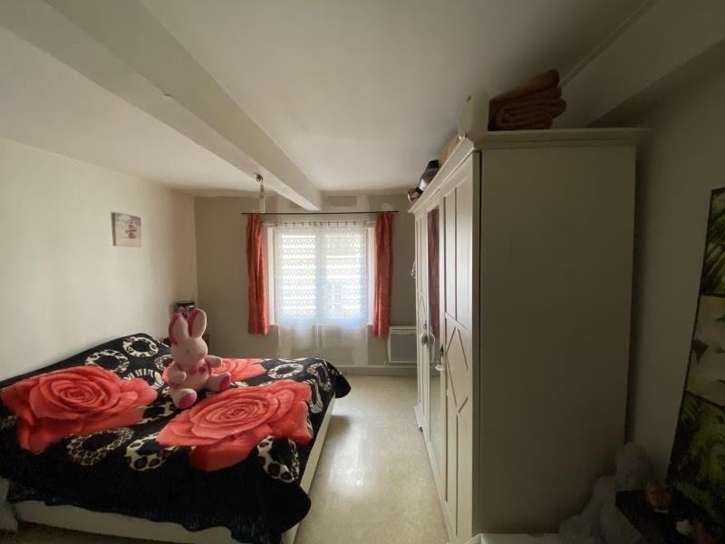 Sale building Beziers 315000€ - Picture 9