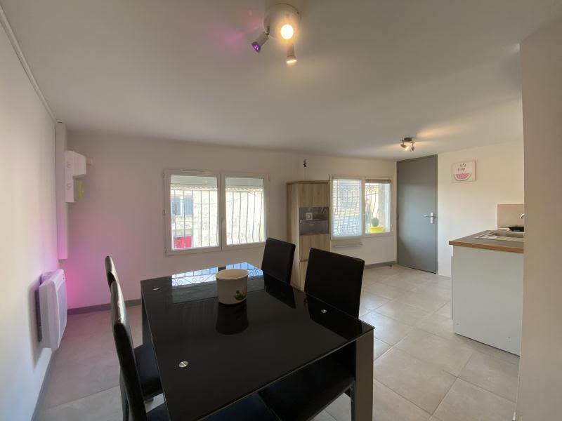 Alquiler  apartamento Beziers 406€ CC - Fotografía 2