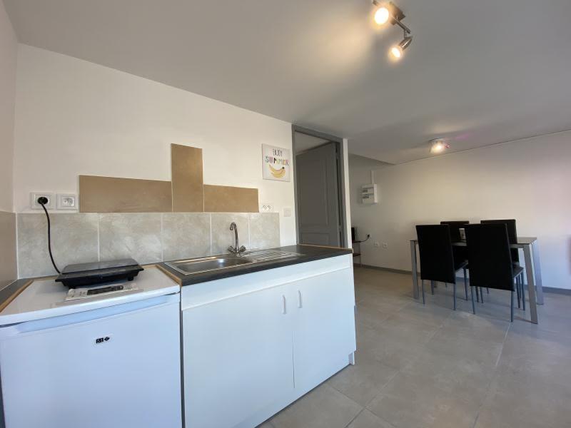 Alquiler  apartamento Beziers 406€ CC - Fotografía 3