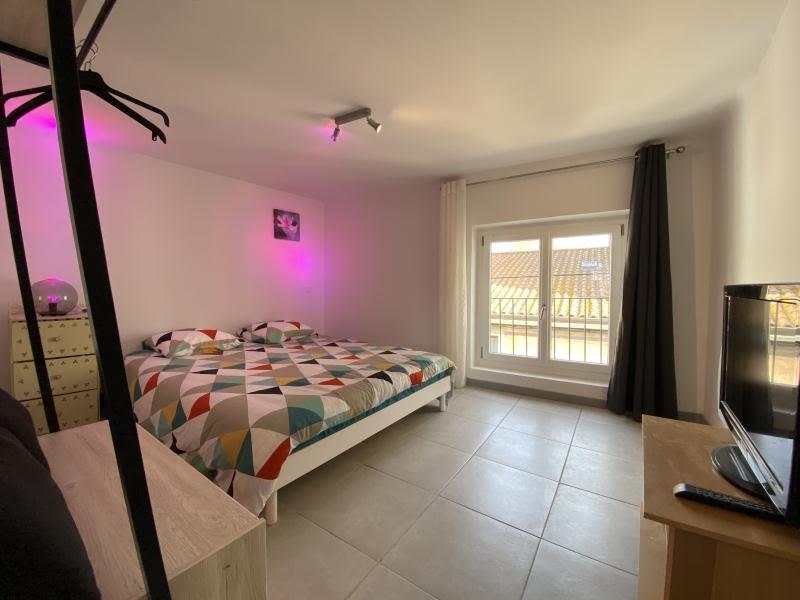 Alquiler  apartamento Beziers 406€ CC - Fotografía 4