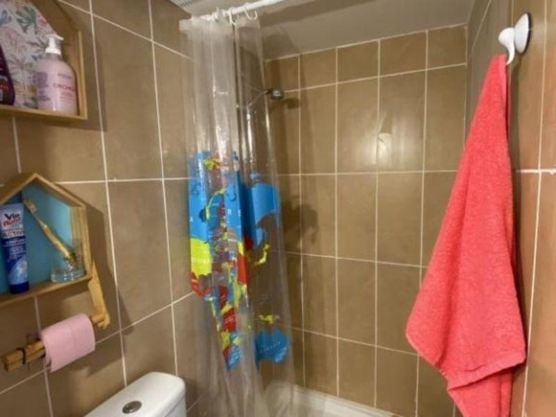 Alquiler  apartamento Beziers 406€ CC - Fotografía 5