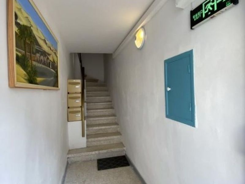Alquiler  apartamento Beziers 406€ CC - Fotografía 6