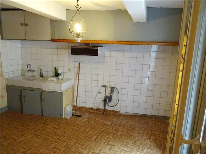 Venta  casa Beziers 57000€ - Fotografía 2