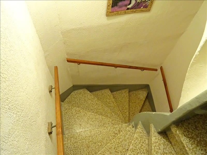 Venta  casa Beziers 57000€ - Fotografía 6