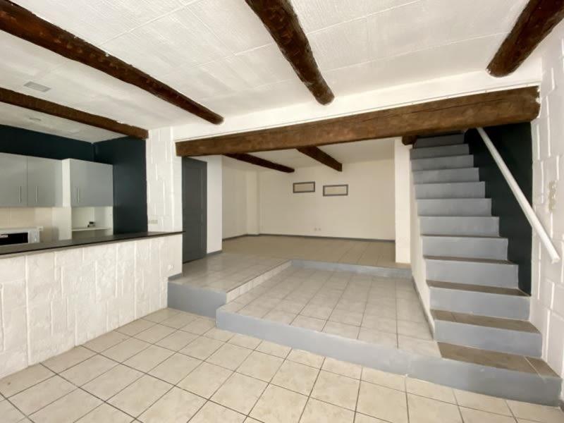 Venta  edificio Villeneuve les beziers 272000€ - Fotografía 8
