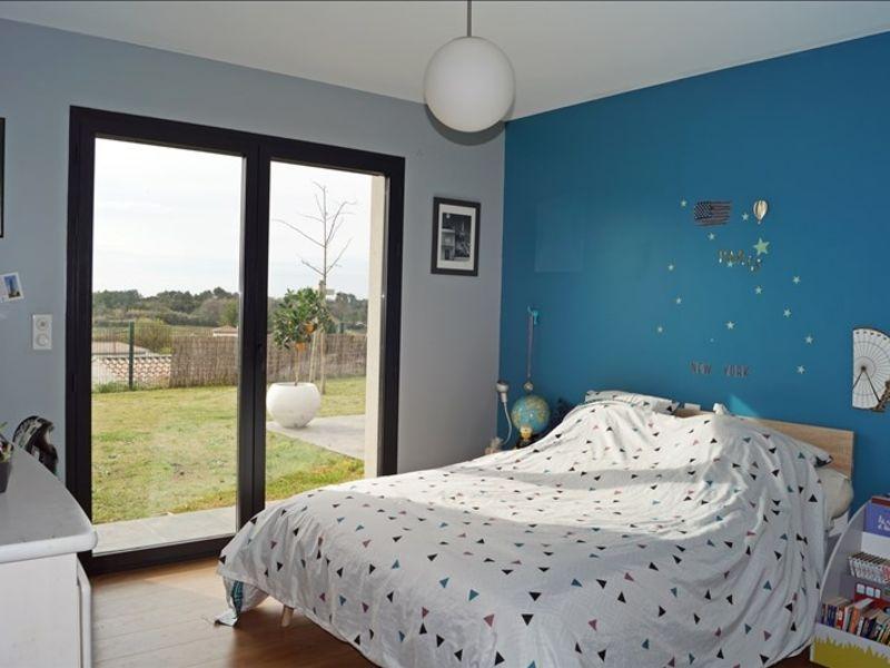 Sale house / villa Thezan les beziers 660000€ - Picture 6