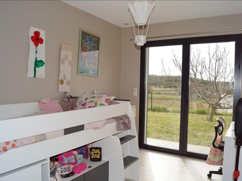 Sale house / villa Thezan les beziers 660000€ - Picture 8