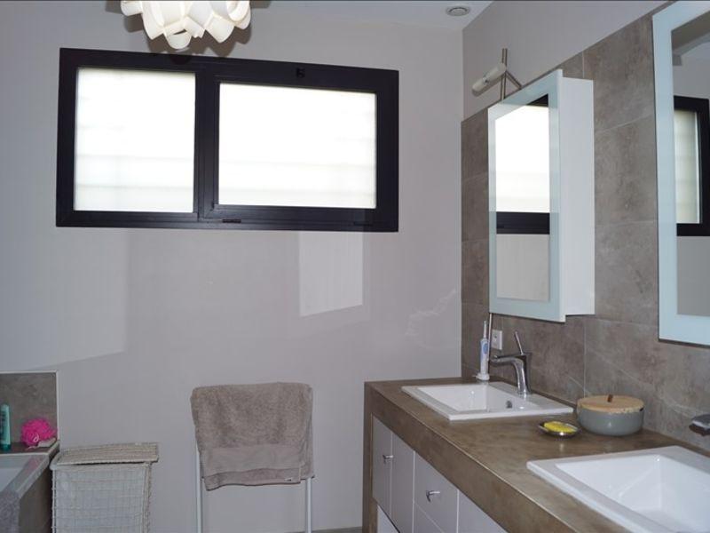 Sale house / villa Thezan les beziers 660000€ - Picture 10