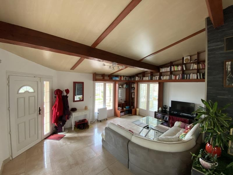 Vente maison / villa Beziers 370000€ - Photo 5