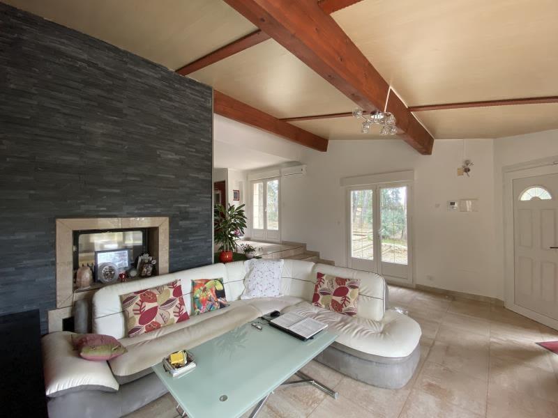Vente maison / villa Beziers 370000€ - Photo 6