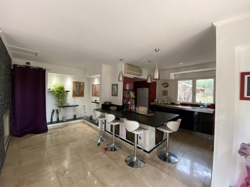 Vente maison / villa Beziers 370000€ - Photo 8