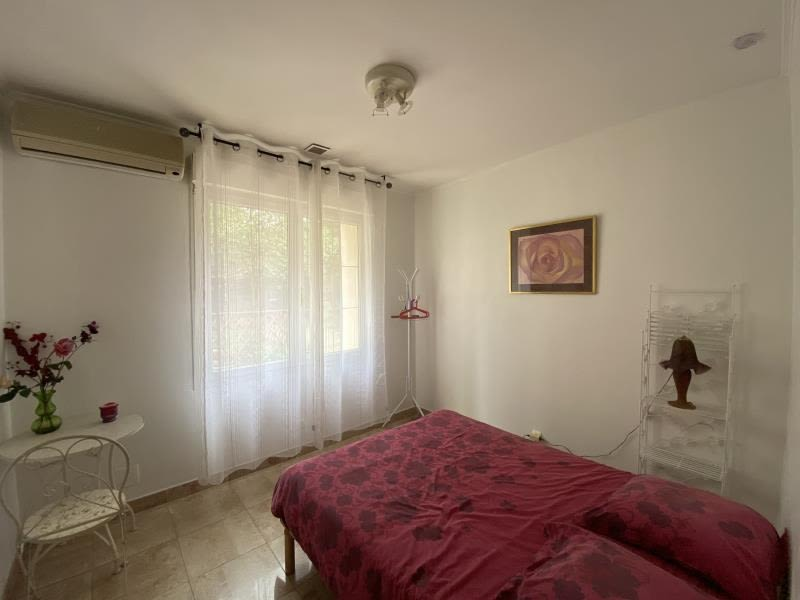 Vente maison / villa Beziers 370000€ - Photo 9