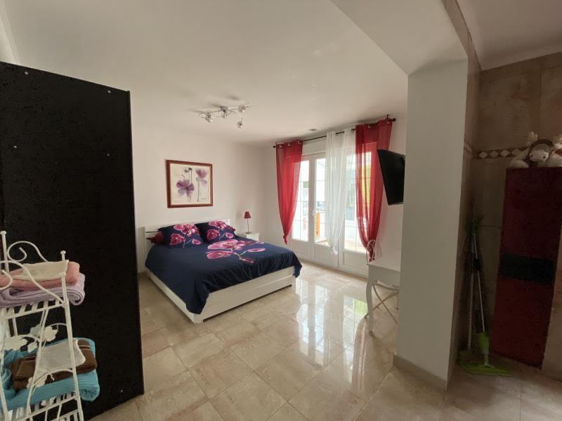 Vente maison / villa Beziers 370000€ - Photo 10