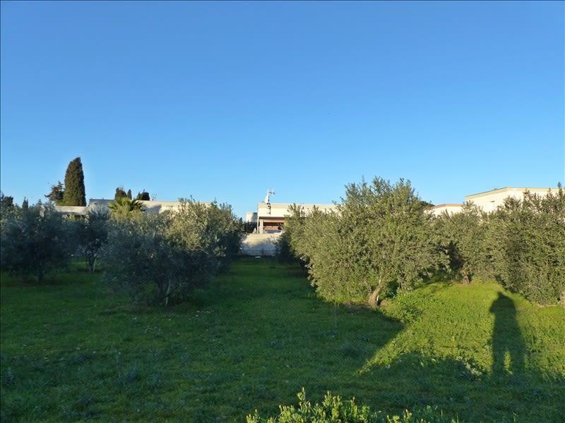 Venta  terreno Béziers 149000€ - Fotografía 4