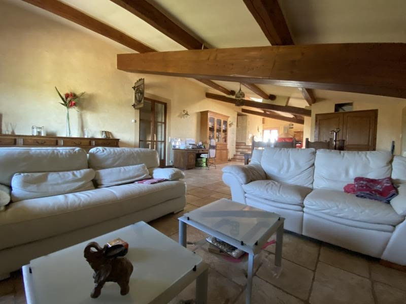 Vente maison / villa Beziers 850000€ - Photo 5