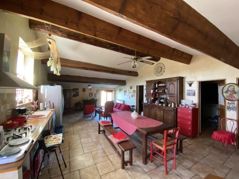 Vente maison / villa Beziers 850000€ - Photo 6