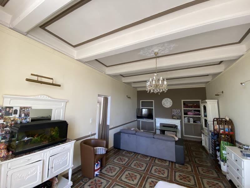 Sale house / villa Beziers 850000€ - Picture 7