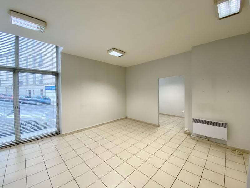 Location local commercial Beziers 600€ HC - Photo 2