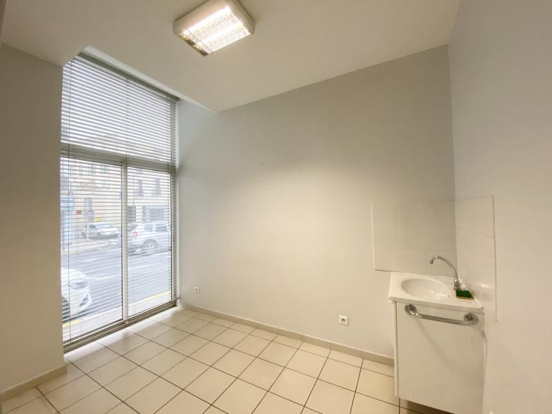 Location local commercial Beziers 600€ HC - Photo 3