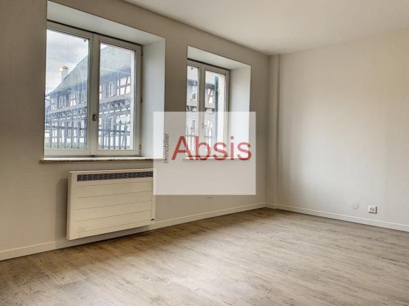 Vermietung wohnung Mundolsheim 1060€ CC - Fotografie 2