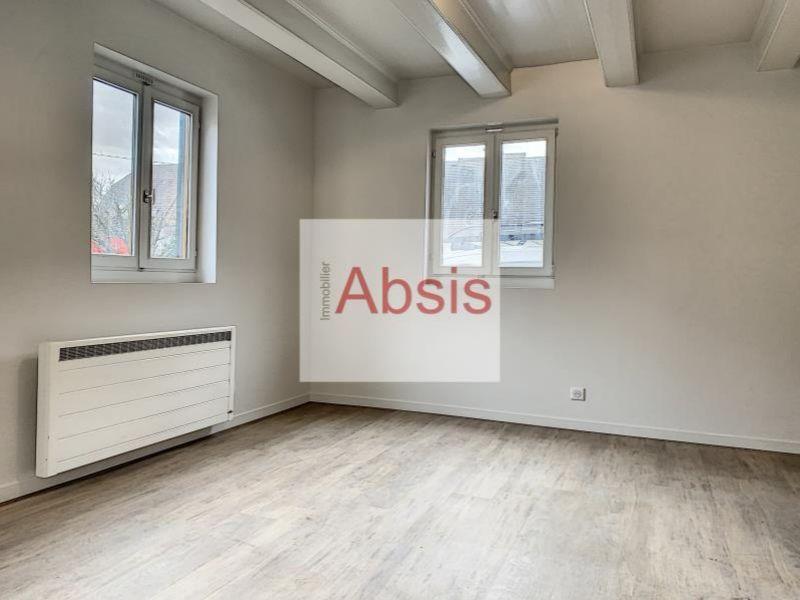 Vermietung wohnung Mundolsheim 1060€ CC - Fotografie 5