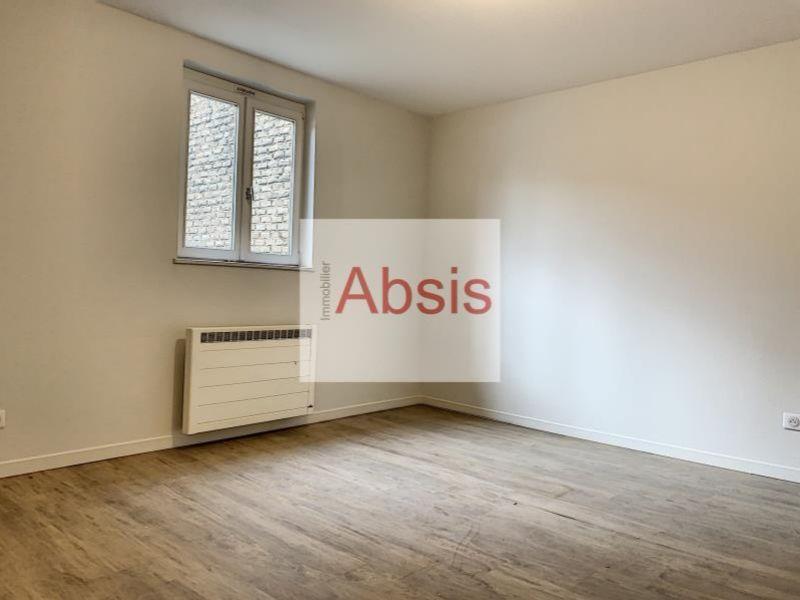 Vermietung wohnung Mundolsheim 1060€ CC - Fotografie 7