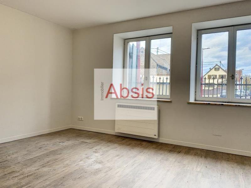 Vermietung wohnung Mundolsheim 1060€ CC - Fotografie 8