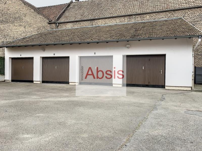 Vermietung wohnung Mundolsheim 1060€ CC - Fotografie 9
