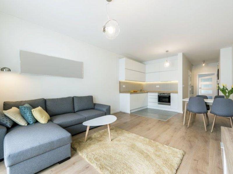 Vendita appartamento Eckwersheim 229000€ - Fotografia 1