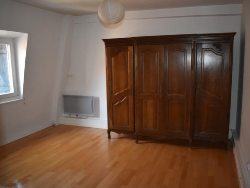 Vente appartement Wissembourg 85 000€ - Photo 3