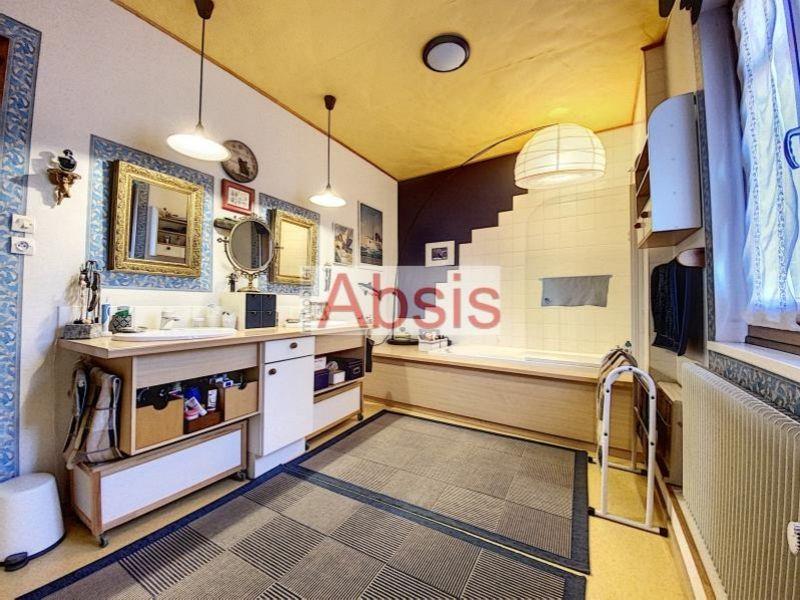 Verkauf wohnung Gries 249260€ - Fotografie 2