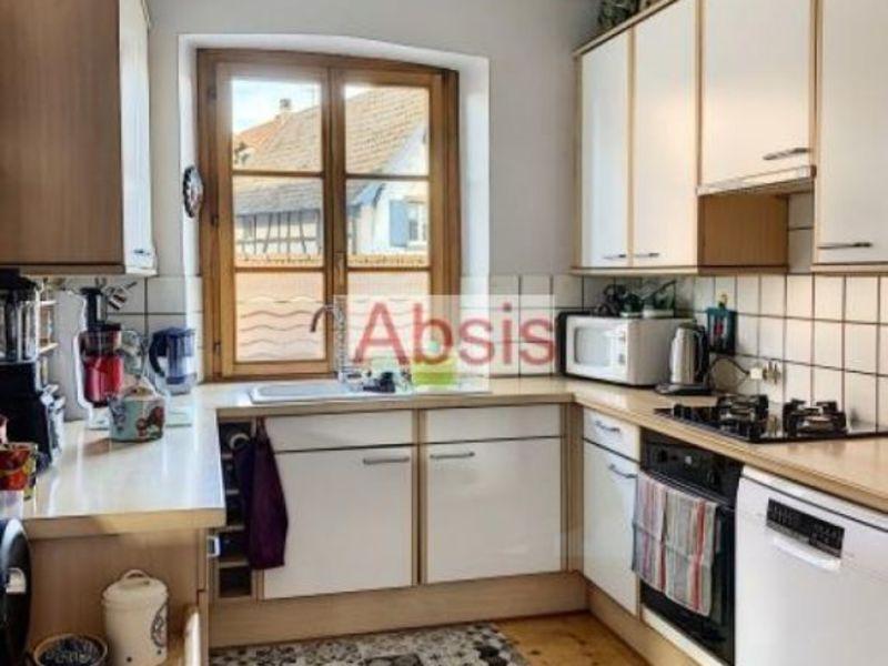 Verkauf wohnung Gries 249260€ - Fotografie 3